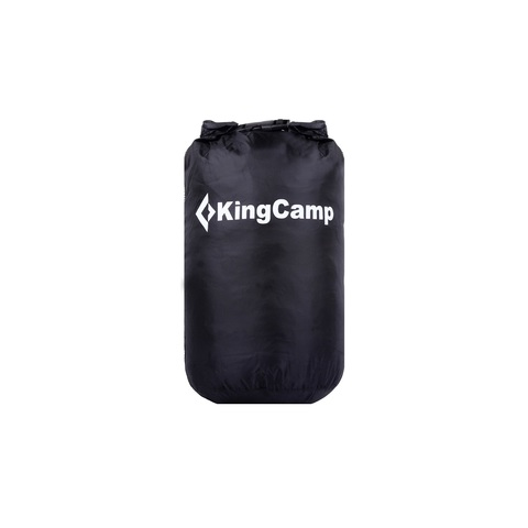 King Camp Dry Bag 30 L